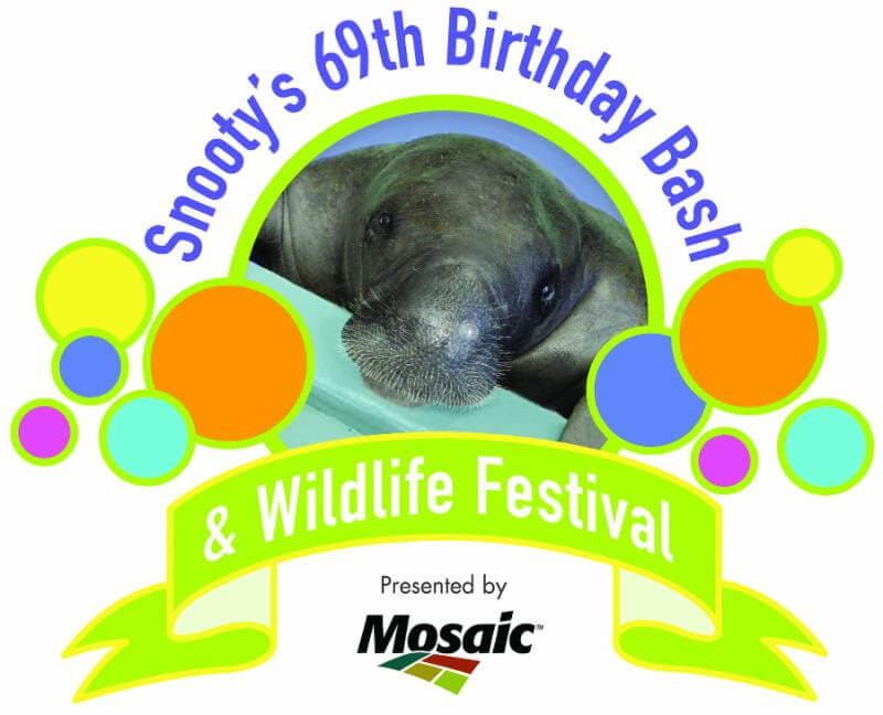 Snooty's 69th Birthday Bash