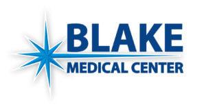 blake image