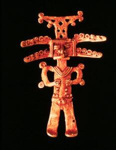 Croco-god-new image