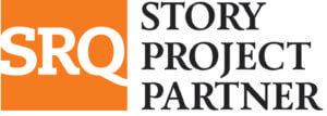 Story Porject logo