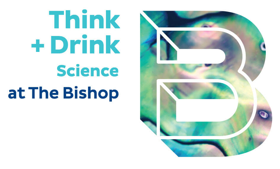 think + drink / science: People of the Great Circle